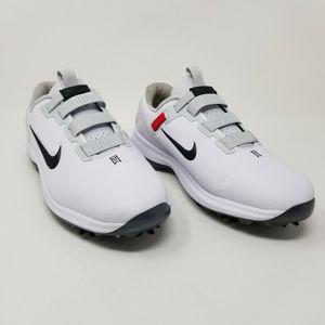 Nike Golf Tiger Woods FastFit Golf Shoes